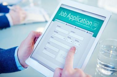 Buscar empleo, aplicaciones, apps, trabajo, apps móviles