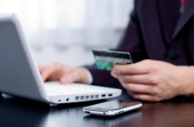 mi banco, banca por internet, cajeros, sistema financiero, transacciones