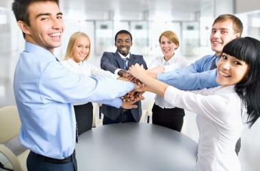 Liderazgo, consejos, trabajo en equipo, como liderar a un grupo