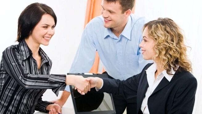 perfiles, perfil profesional, perfiles de carrera, empresas, buscar trabajo, redes sociales