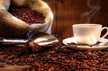 Café, exportaciones Perú, Minagri, agroexportaciones