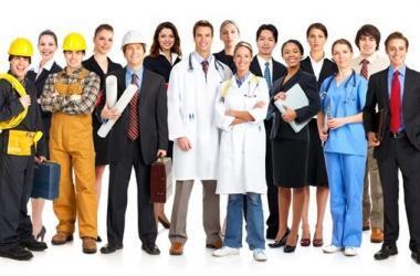 Carreras profesionales, carreras, trabajos, oportunidad, WalletHub, empleo
