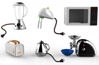 Electrodomésticos, consejos, emprendimiento, negocios
