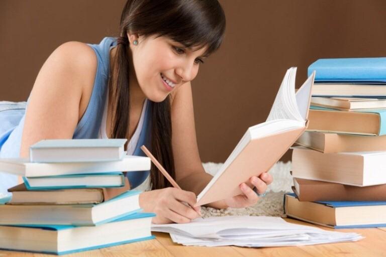 ingeniería, estudiar, estudiantes, consejos