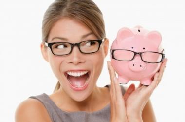 Emprendimiento, negocios, dinero extra, mi banco, flujo de caja, excedentes