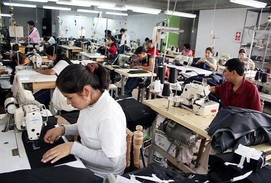 Empleo, empleo en el Perú, Ceplan, INEI, Perú