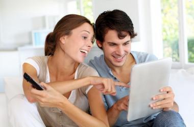 empleo, empleos online, empresas, buscar trabajo
