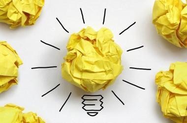 Creatividad, emprendimiento, consejos, PQS responde, innovación, clientes