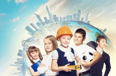 emprendimiento, niños, consejos, emprendedores, negocios