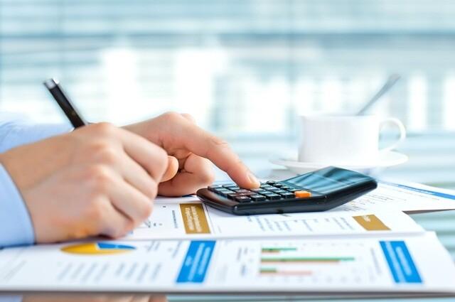 negocios, finanzas personales, control de gastos, empresas, emprendimiento, mi banco