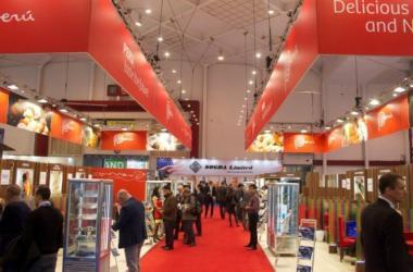 Exportaciones, empresarios peruanos, ferias de negocios, feria internacional, Seafood Expo Global