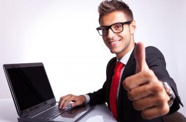 Emprendimiento, Fundación Romero, ideas de negocio, emprendedor, emprendedores exitosos