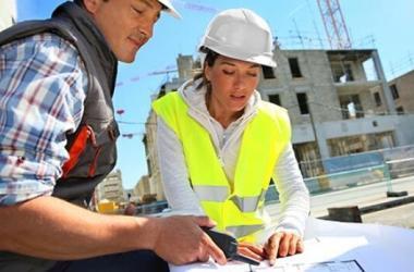 ingeniería civil, carreras profesionales, ponte en carrera, carreras universitarias