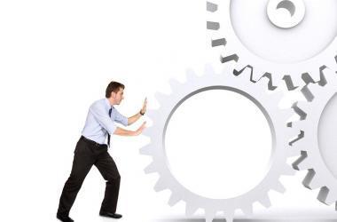Intraemprendedor, empresas, consejos, creatividad, colaboradores, negocios
