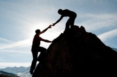 Emprendimiento, consejos, mentor