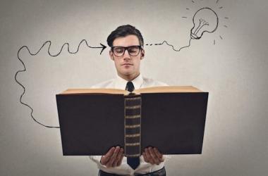 Mypes, consejos, problemas legales, emprendimiento, asesoria, para tu mype