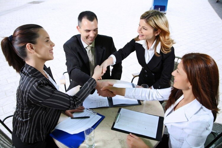 Emprendimiento, emprendedores, consejos, negociación, empresas