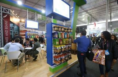 Exportaciones, empresas, empresas peruanas, Mincetur, Perú Moda