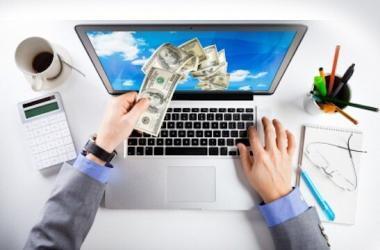 Emprendimiento, negocios, internet, cómo vender por internet, consejos