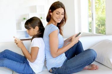 Día de la Madre, regalos, tecnología, regalos tecnologicos
