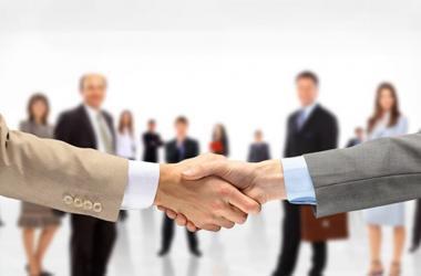 Emprendimiento, emprendedores, consejos, búsqueda de personal, contratar personal, equipo de trabajo