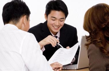 trabajo, trabajadores, recursos humanos, test sicologicos, empresas