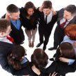 trabajo en equipo, consejos, emprendimiento