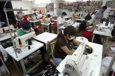 INEI, trabajadores, ingresos, empleo