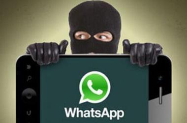whatsapp, estafas por internet, consejos,