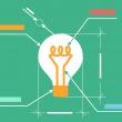 PQSresponde, Hangout, creatividad, innovación, idea de negocio