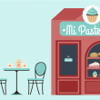 PQSresponde, gestión, restaurantes, Campus Romero, negocio gastronómico