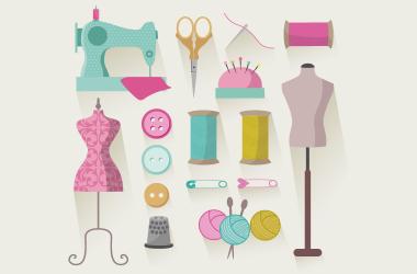 PQSresponde, moda, textil, negocios, gestión