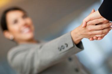 negociación, inteligente, negociar, acuerdos comerciales