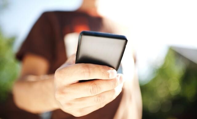 bloqueo de celular, código IMEI, robos, cómo bloquear tu smartphone