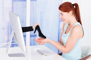 ecommerce, tienda online, más ventas, compra