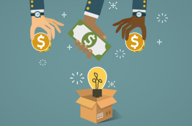 crowdfunding, Prodem, financiamiento, startups