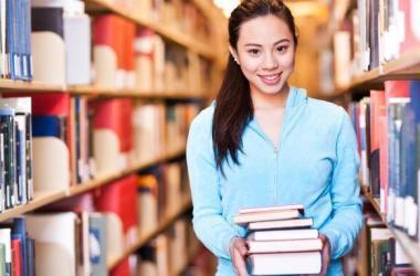educación, emprendedores, UPC, premio protagonistas del cambio