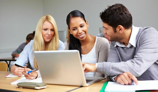 PQS, sorteo, laptop, actualización de datos