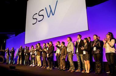 Seedstars World, Qaira, drones, startup