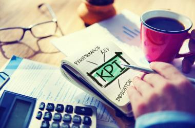 startup, acelerar, crecimiento, negocio incipiente