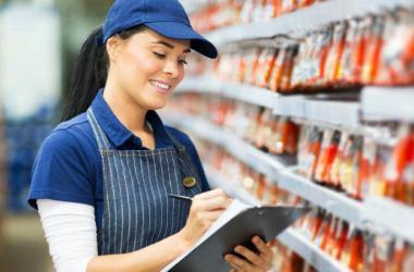 guía comercial, atención al cliente, servicio al cliente, equipo, liderazgo
