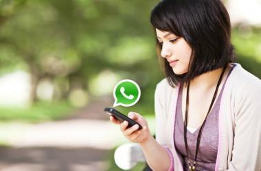 whatsapp, trucos, aplicaciones