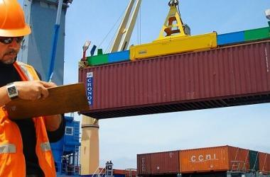 aduanas, ley general de aduanas, comercio exterior