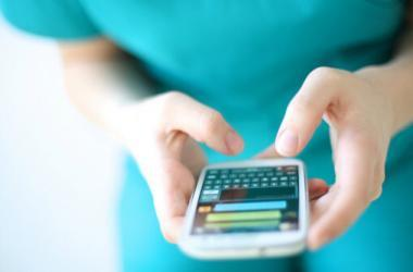 Whatsapp, grupos públicos, chat