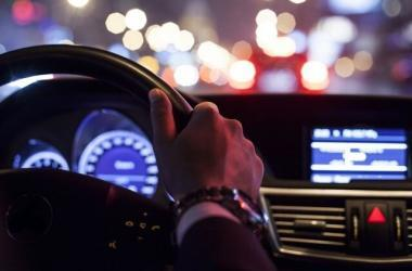licencias de conducir, costo, MTC, seguridad vial