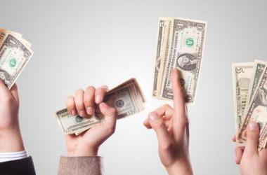 venture capital, LAB4, financiamiento, emprendedores