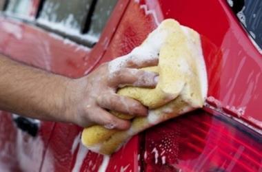 spray wash, asep, lavado de autos