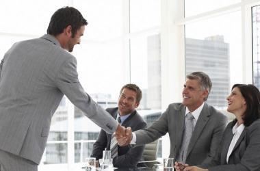 manpower, contratación, empleo, trabajo, empleadores