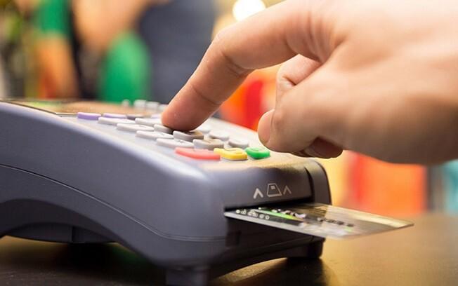 visanet, tarjeta de crédito, paga rápido