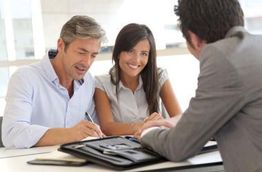 Tips para que tu emprendimiento obtenga un crédito